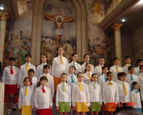 2004_papo_igreja_rosario_05