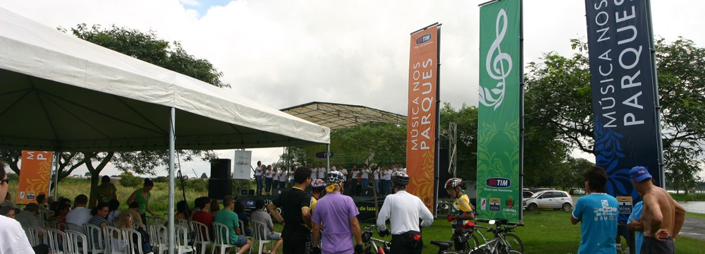 2007_Curitibocas_Parque_iguacu_05