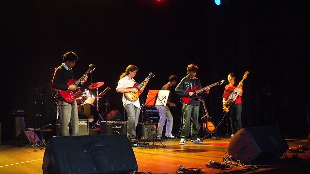 2008_10_cordas_&_cordas_02