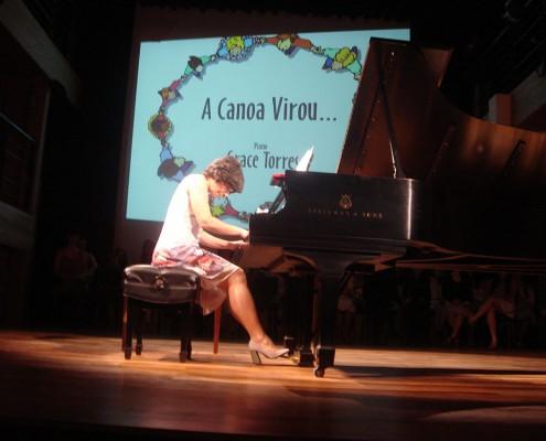 2008_11_ciranda_e_cirandinha_10
