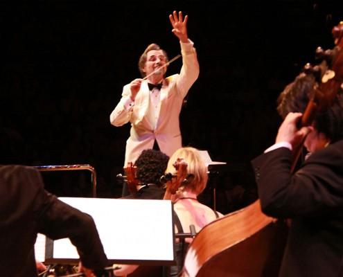 2009_12_concerto_teatro_positivo_40