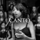 canto_00