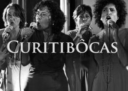 curitibocas_00