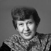 Olga Kiun