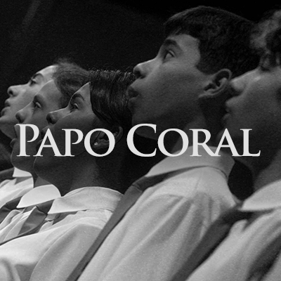papo_coral