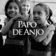 papo_de_anjo