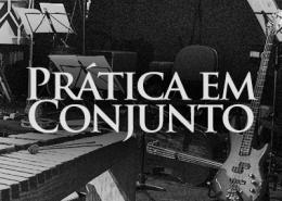 09_pratica
