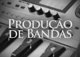10_producao