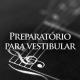 11_vestibular