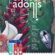 Cartaz-Venus-e-Adonis