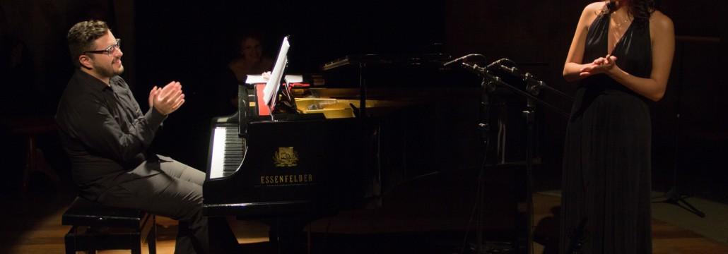Teatro Paiol Alta-524