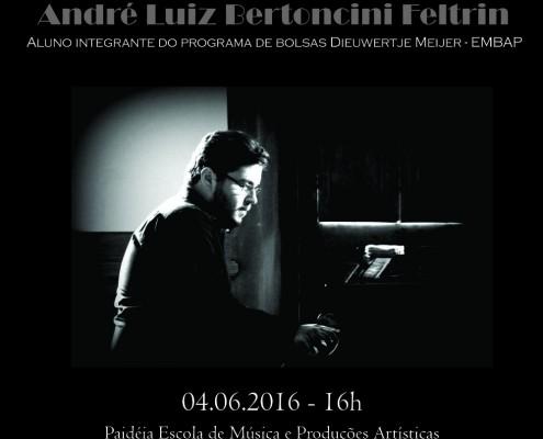 Recital André Bertoncini - cartaz divulgação peq