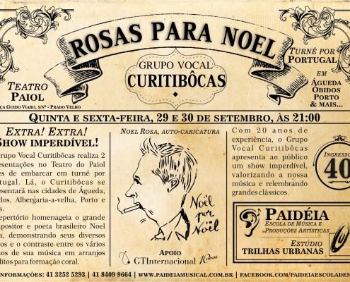 Cartaz Curitibôcas JPEG