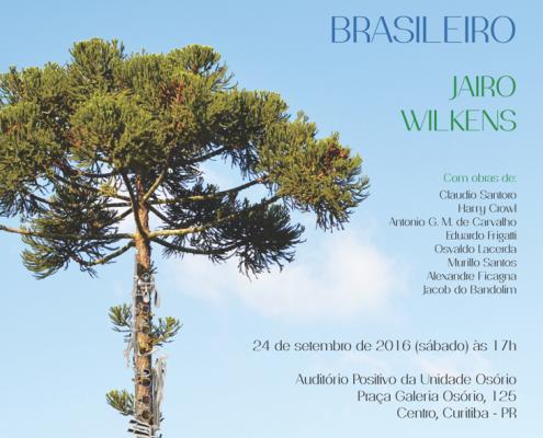 Cartaz_Clarinete Solo Brasileiro
