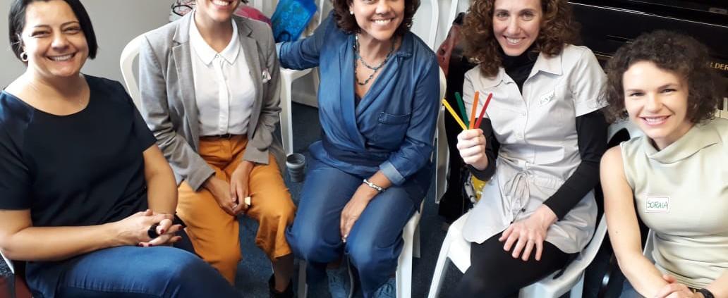 Workshop Jogos Musicais_6
