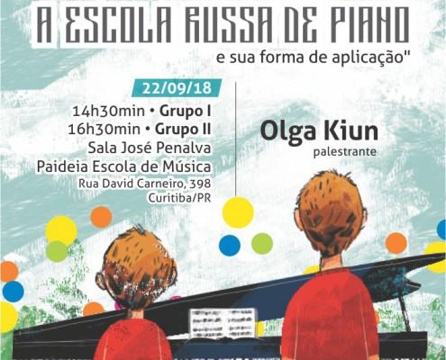 Workshop Paideia_Olga Kiun