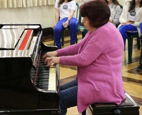 Olga Kiun (7)